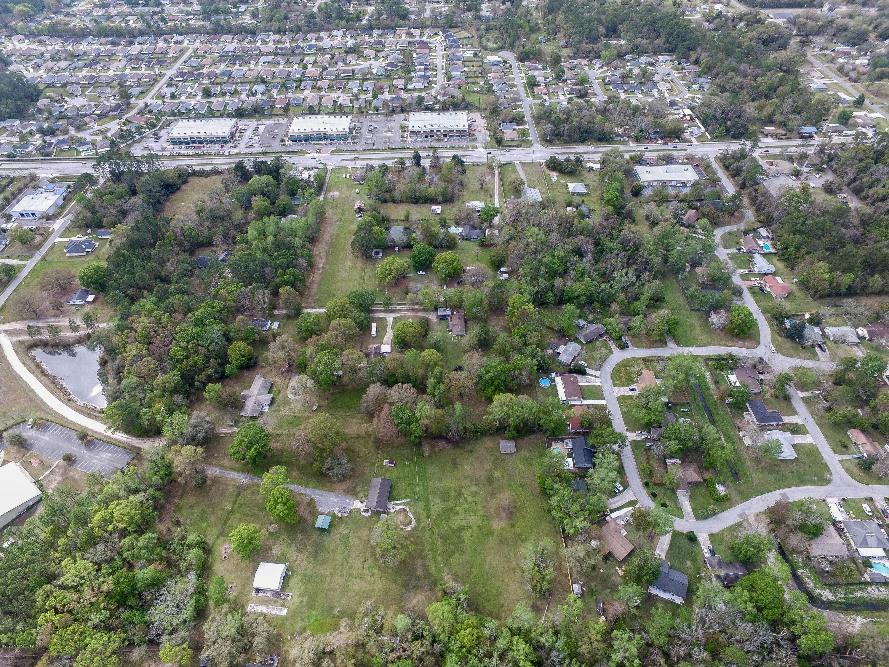 1711 BAYVIEW, MIDDLEBURG, FLORIDA 32068, ,Commercial,For sale,BAYVIEW,1039406