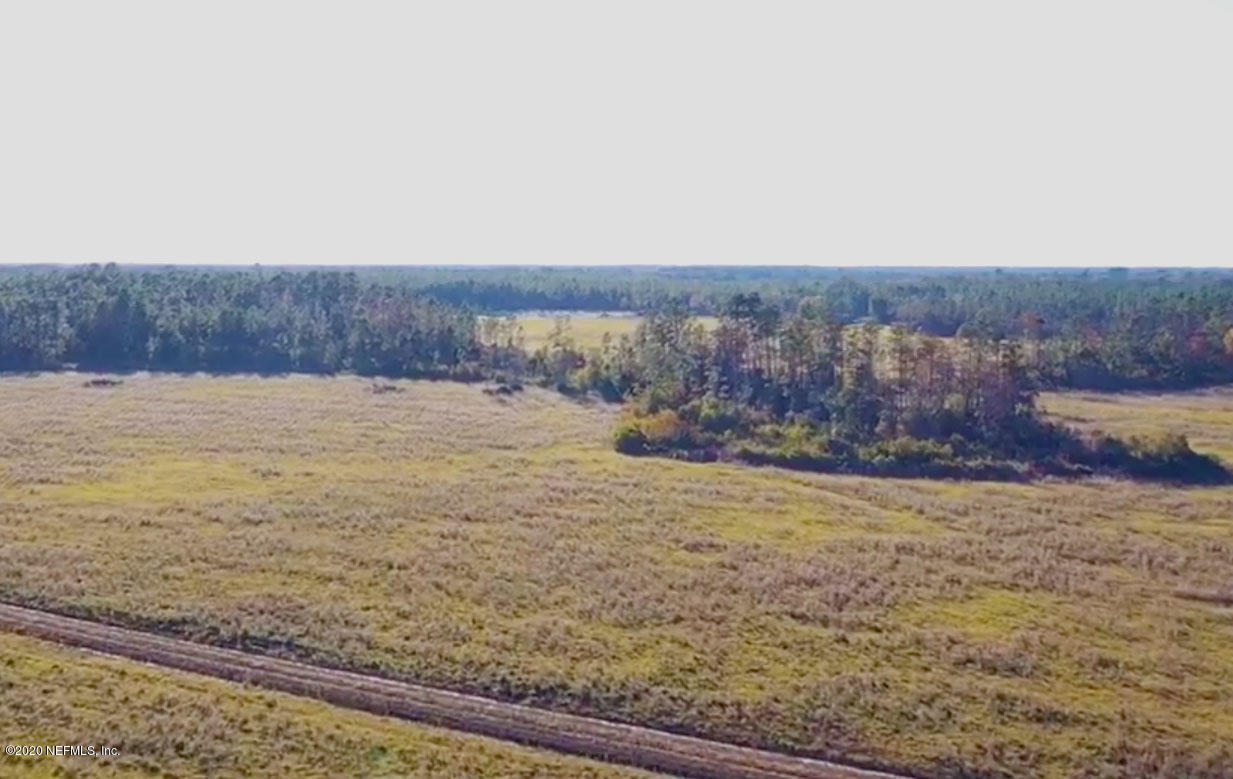 0 COW PEN, GLEN ST. MARY, FLORIDA 32040, ,Vacant land,For sale,COW PEN,1047303