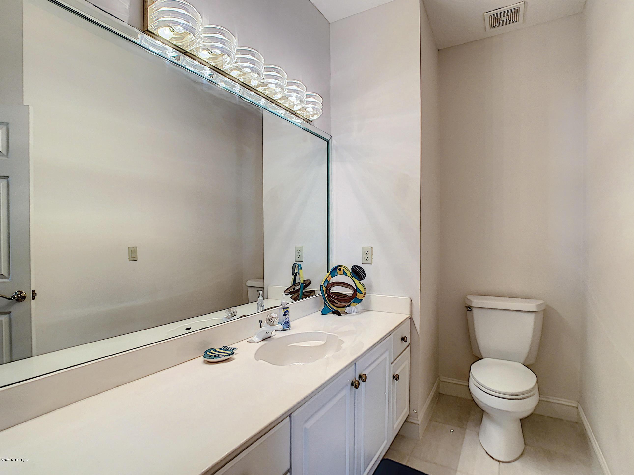 12881 BAY PLANTATION, JACKSONVILLE, FLORIDA 32223, 5 Bedrooms Bedrooms, ,5 BathroomsBathrooms,Residential,For sale,BAY PLANTATION,1014016