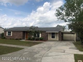 8133 JUSTIN, JACKSONVILLE, FLORIDA 32210, 3 Bedrooms Bedrooms, ,2 BathroomsBathrooms,Residential,For sale,JUSTIN,1047459