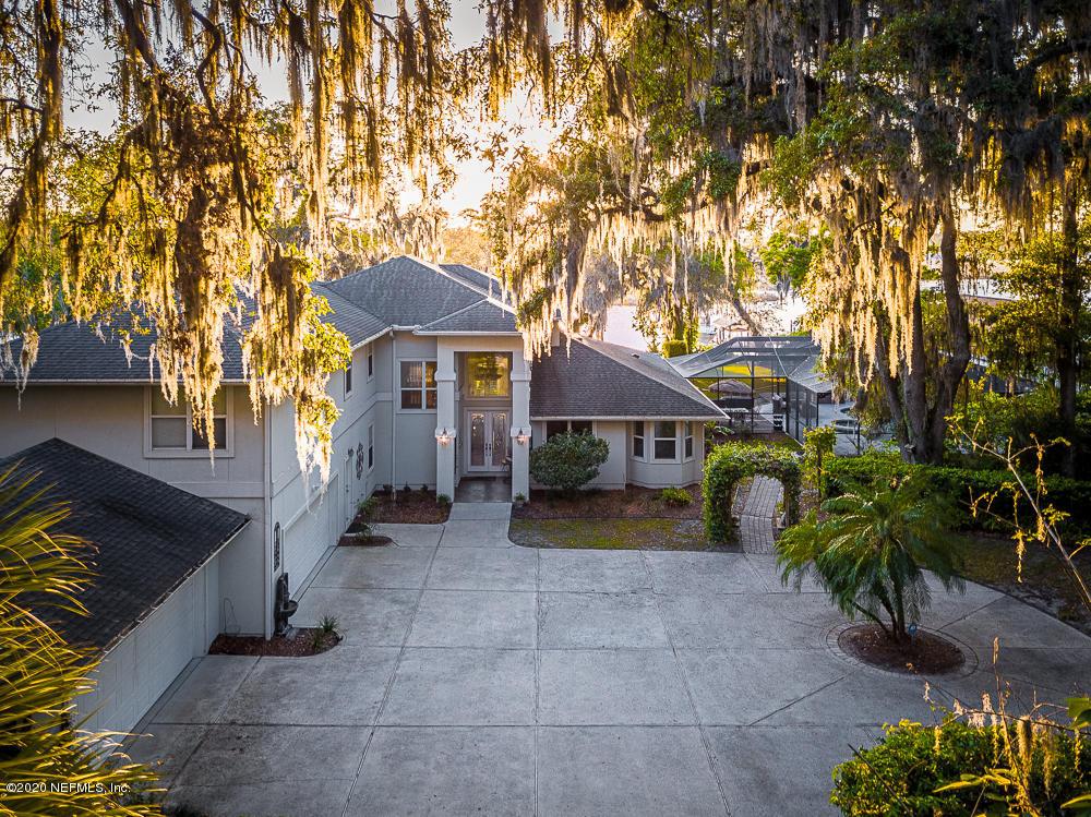 6718 OAKWOOD, JACKSONVILLE, FLORIDA 32211, 5 Bedrooms Bedrooms, ,5 BathroomsBathrooms,Residential,For sale,OAKWOOD,1048246