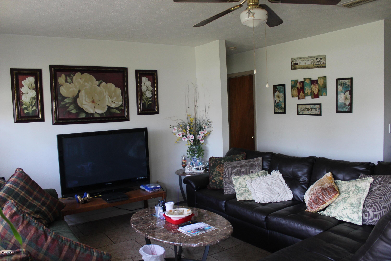 212 NEPTUNE, ORANGE PARK, FLORIDA 32073, 3 Bedrooms Bedrooms, ,2 BathroomsBathrooms,Residential,For sale,NEPTUNE,1047440