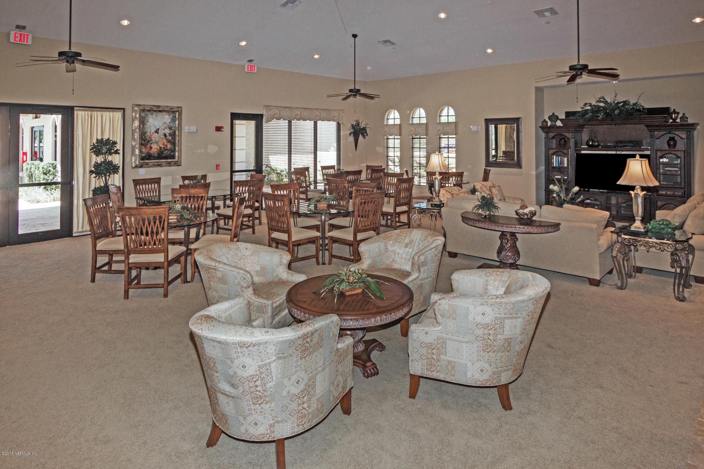 165 LATERRA LINKS, ST AUGUSTINE, FLORIDA 32092, 3 Bedrooms Bedrooms, ,3 BathroomsBathrooms,Residential,For sale,LATERRA LINKS,1047417