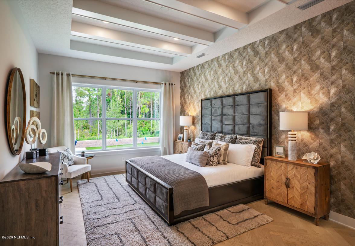 10300 SILVERBROOK, JACKSONVILLE, FLORIDA 32256, 4 Bedrooms Bedrooms, ,4 BathroomsBathrooms,Residential,For sale,SILVERBROOK,1047481
