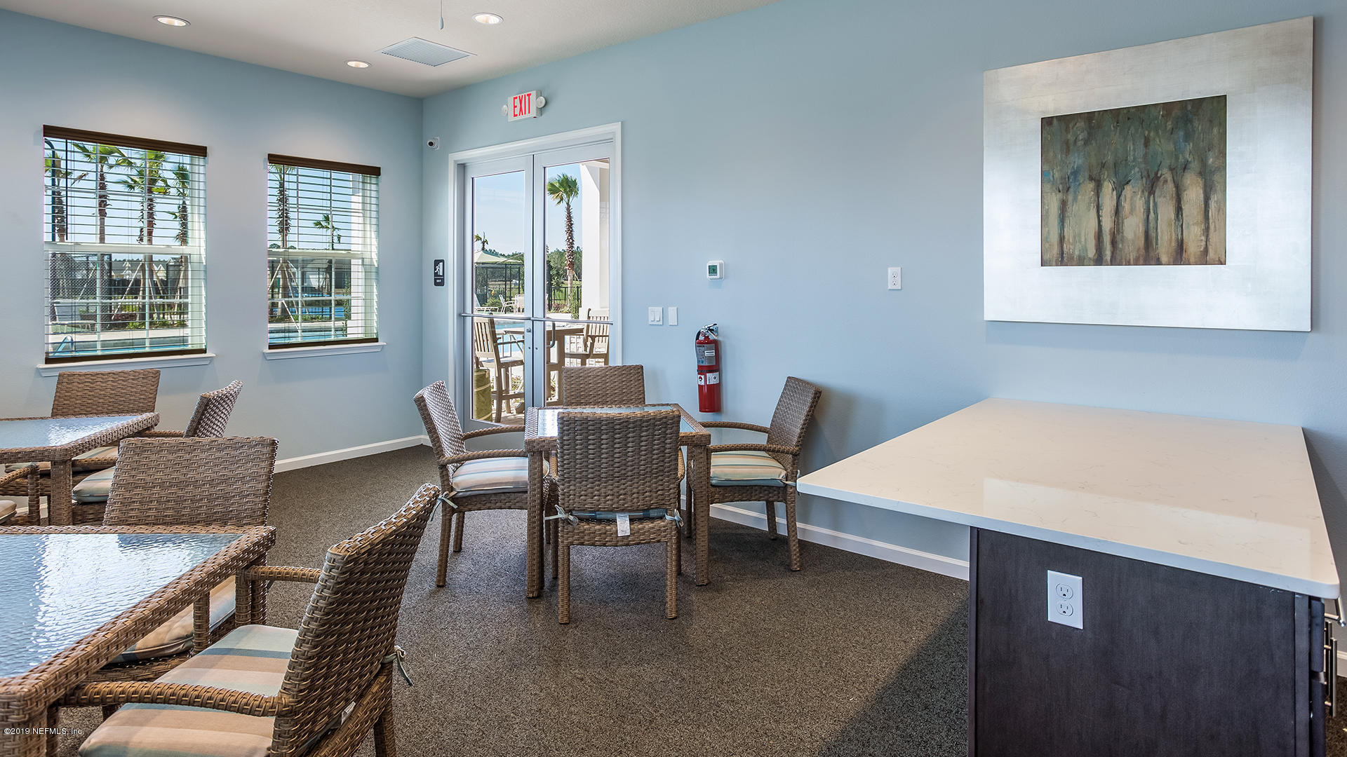 534 LUMPKIN, JACKSONVILLE, FLORIDA 32222, 3 Bedrooms Bedrooms, ,2 BathroomsBathrooms,Residential,For sale,LUMPKIN,1047514