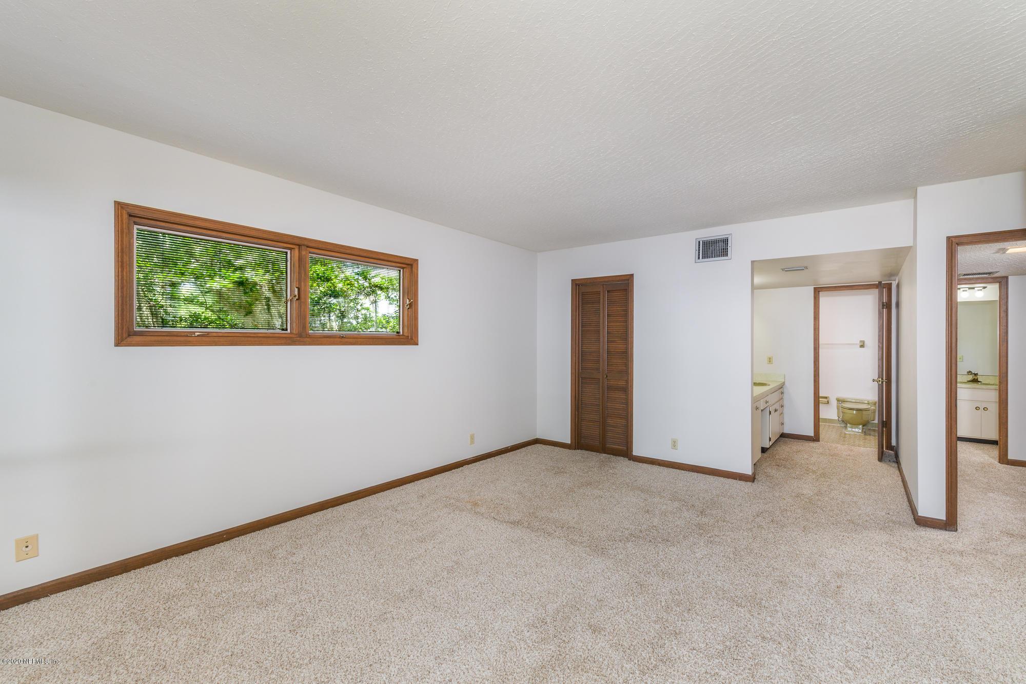 3233 US-17, ORANGE PARK, FLORIDA 32003, 4 Bedrooms Bedrooms, ,3 BathroomsBathrooms,Residential,For sale,US-17,1047642