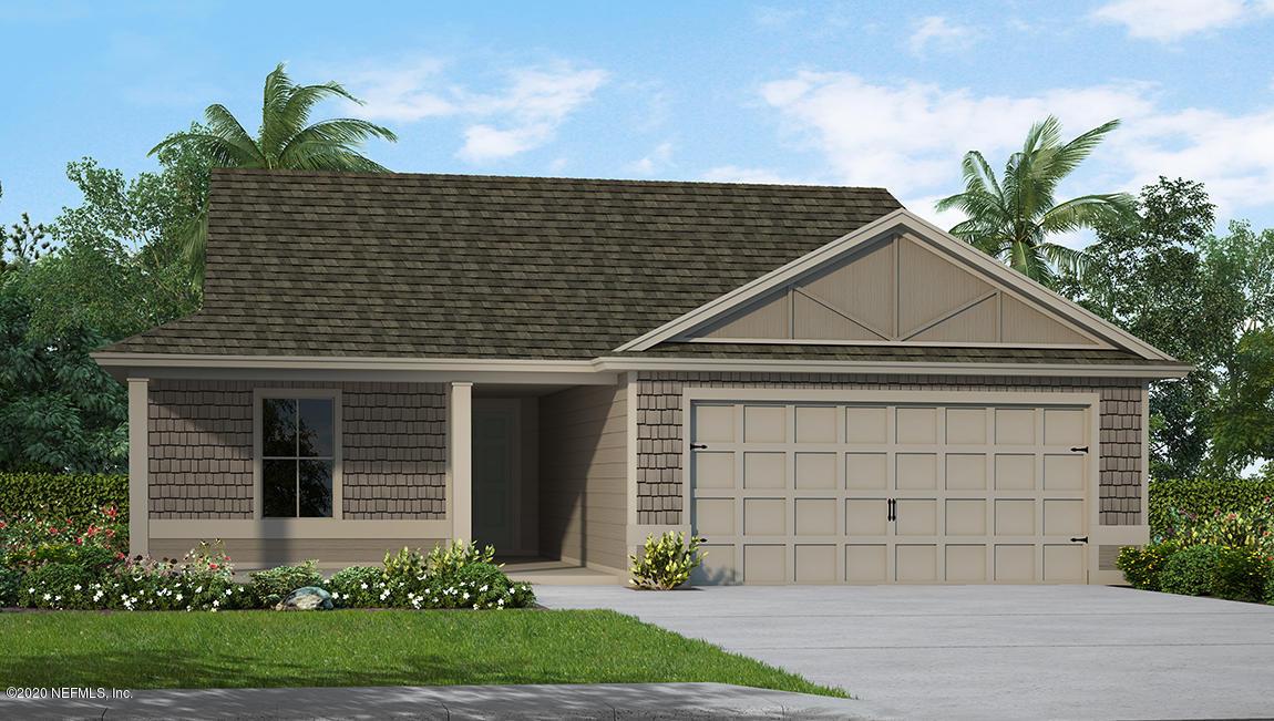 4285 GREEN RIVER, MIDDLEBURG, FLORIDA 32068, 3 Bedrooms Bedrooms, ,2 BathroomsBathrooms,Residential,For sale,GREEN RIVER,1047525