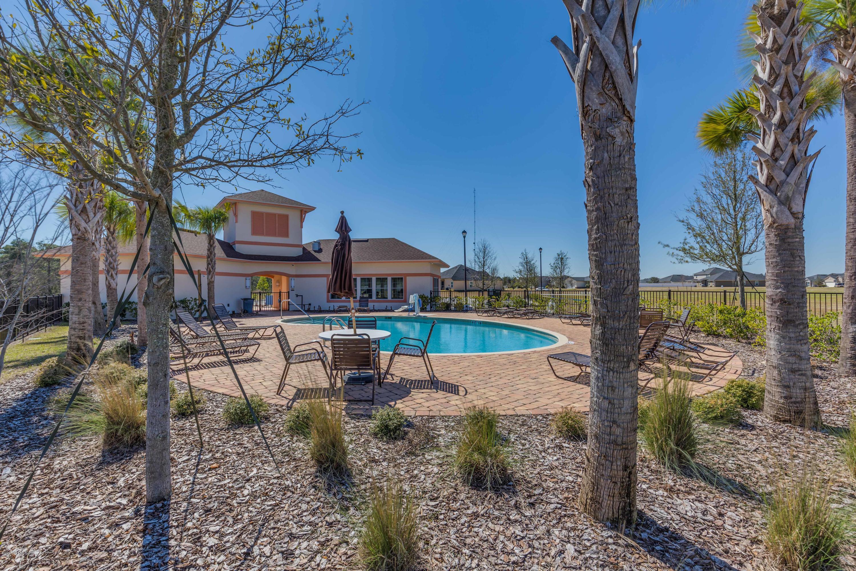 4289 GREEN RIVER, MIDDLEBURG, FLORIDA 32068, 3 Bedrooms Bedrooms, ,2 BathroomsBathrooms,Residential,For sale,GREEN RIVER,1047526