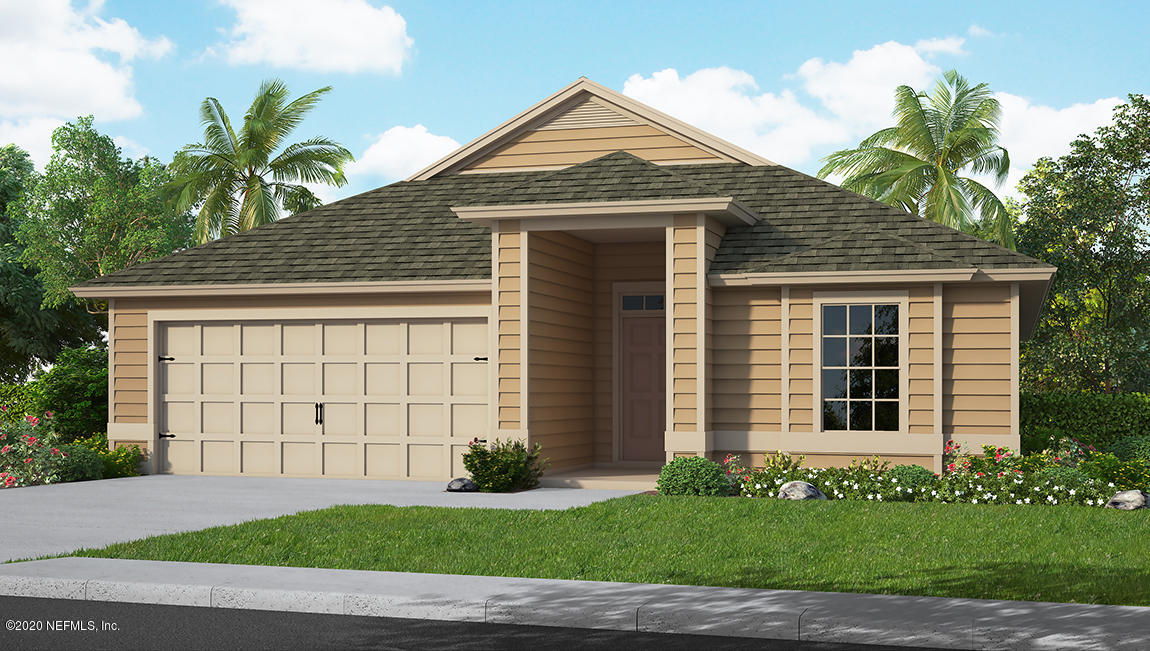 4041 SPRING CREEK, MIDDLEBURG, FLORIDA 32068, 4 Bedrooms Bedrooms, ,2 BathroomsBathrooms,Residential,For sale,SPRING CREEK,1047531