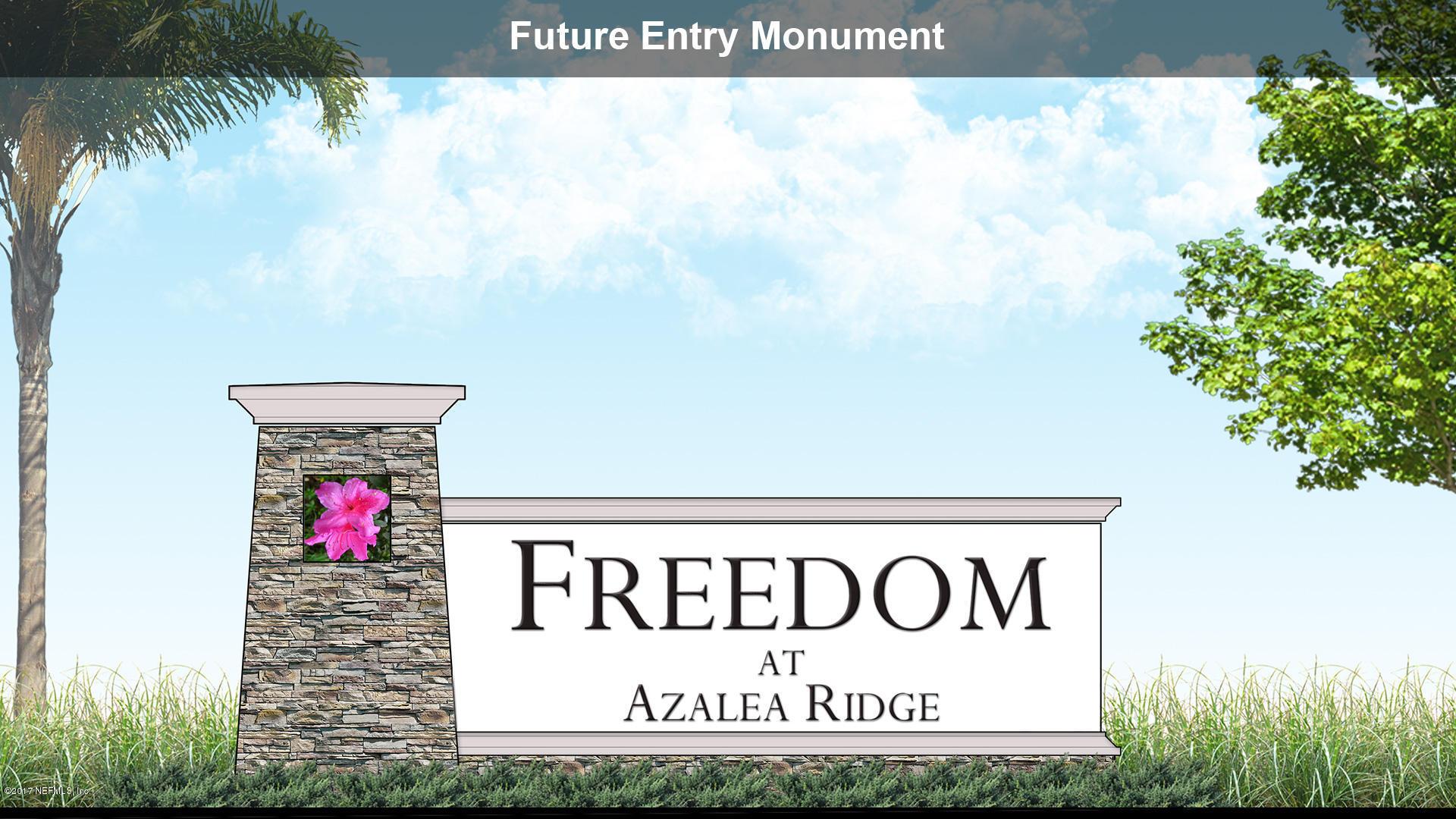 4042 SPRING CREEK, MIDDLEBURG, FLORIDA 32068, 3 Bedrooms Bedrooms, ,2 BathroomsBathrooms,Residential,For sale,SPRING CREEK,1047539