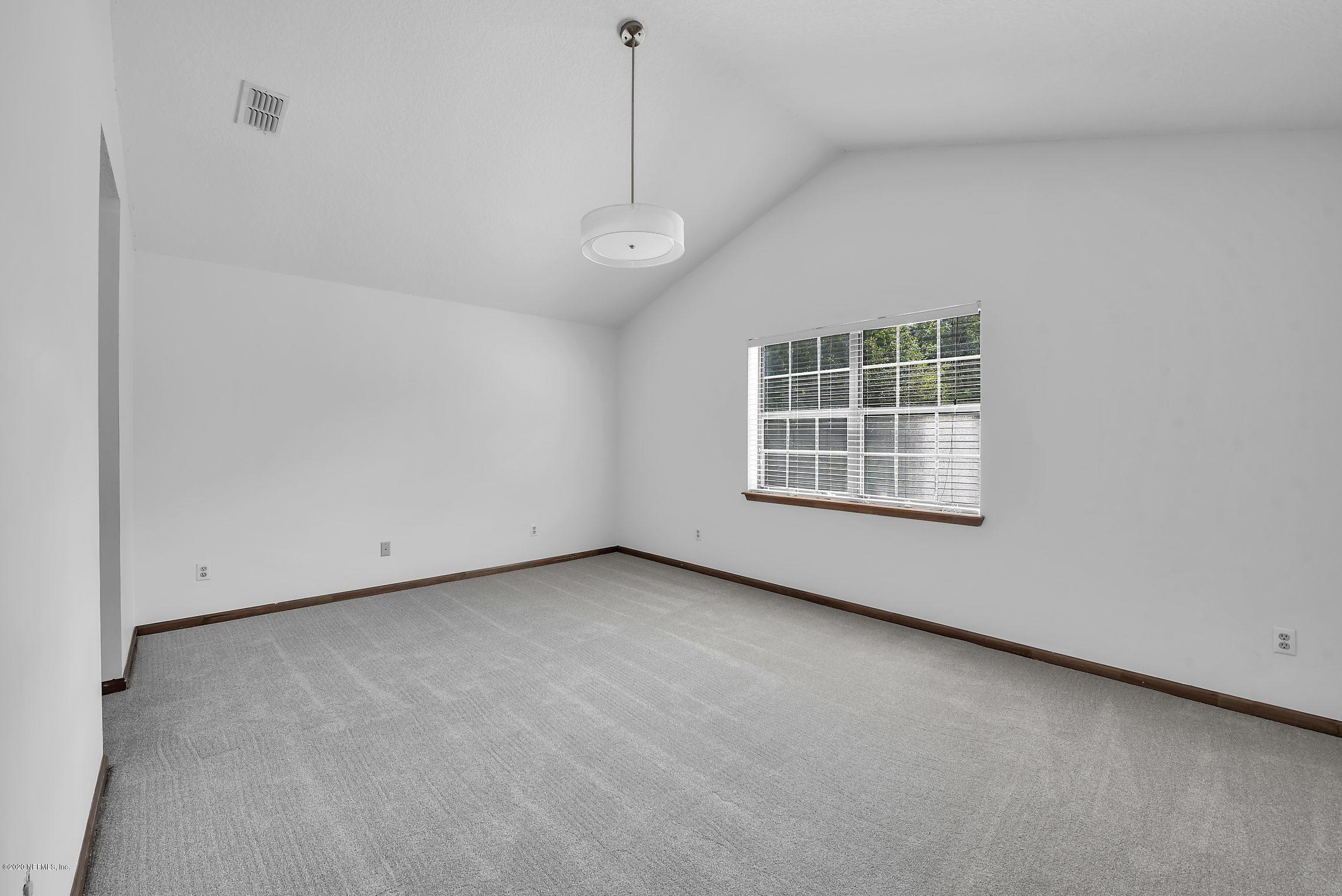 7780 HILSDALE, JACKSONVILLE, FLORIDA 32216, 3 Bedrooms Bedrooms, ,2 BathroomsBathrooms,Residential,For sale,HILSDALE,1047585
