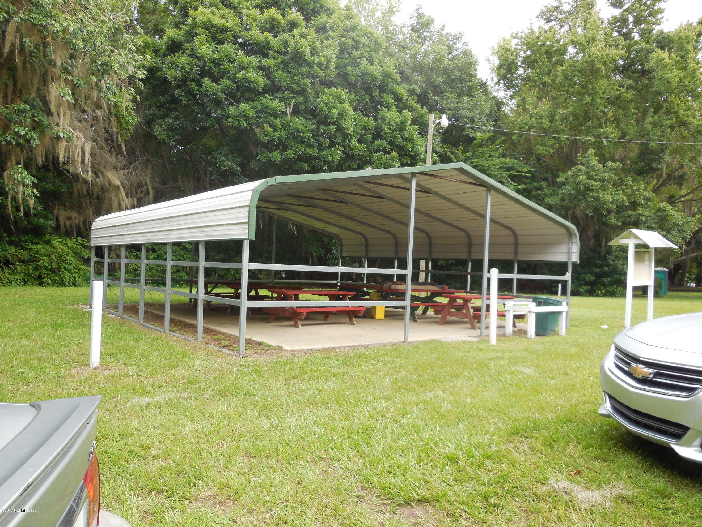 LOT 1 JUNE, GEORGETOWN, FLORIDA 32139, ,Vacant land,For sale,JUNE,1047591