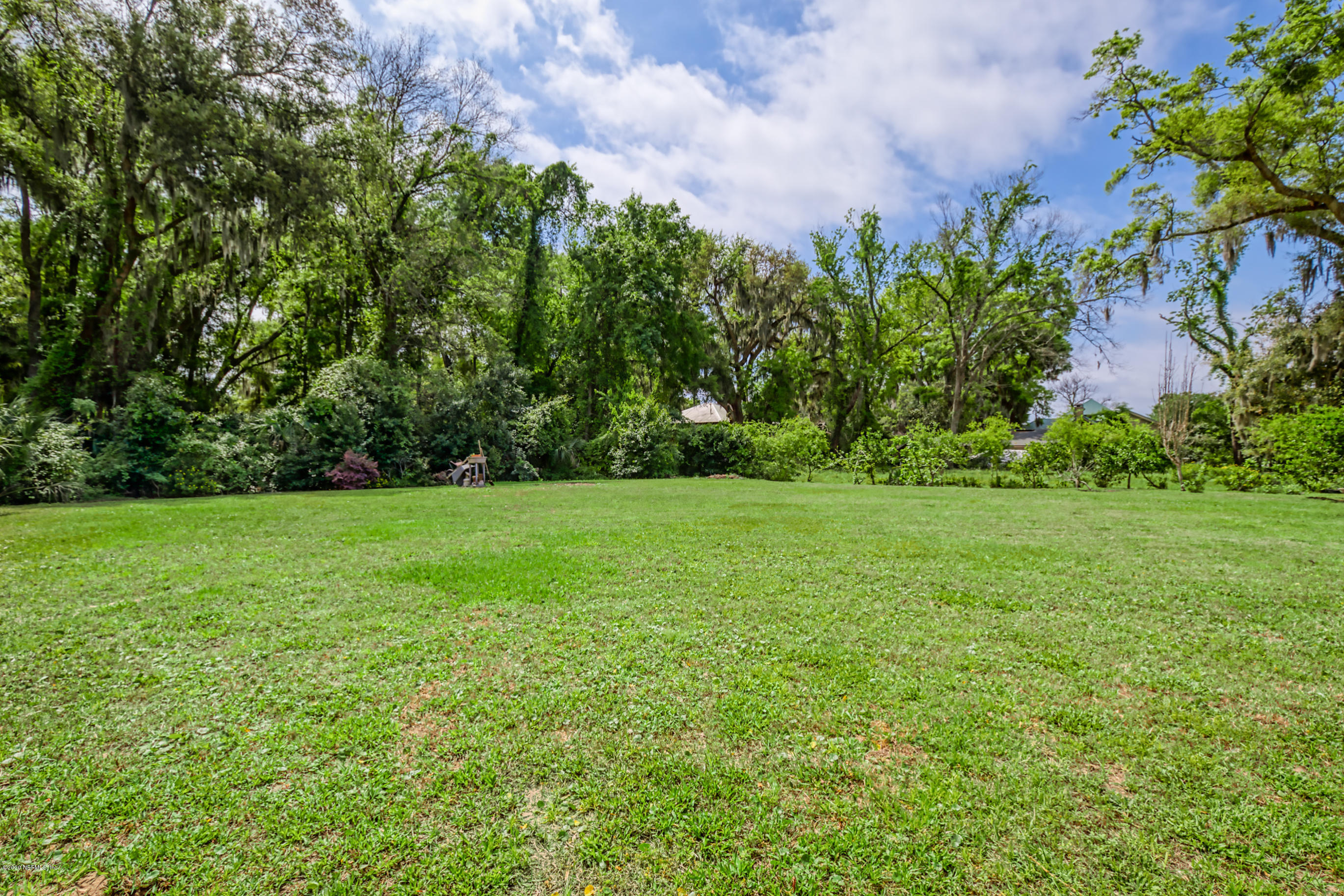 95000 MANUCY POINTE, AMELIA ISLAND, FLORIDA 32034, ,Vacant land,For sale,MANUCY POINTE,1047634