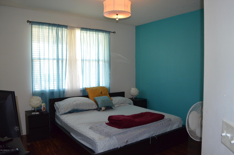 3883 CEDAR BLUFF, JACKSONVILLE, FLORIDA 32226, 3 Bedrooms Bedrooms, ,2 BathroomsBathrooms,Residential,For sale,CEDAR BLUFF,1047649