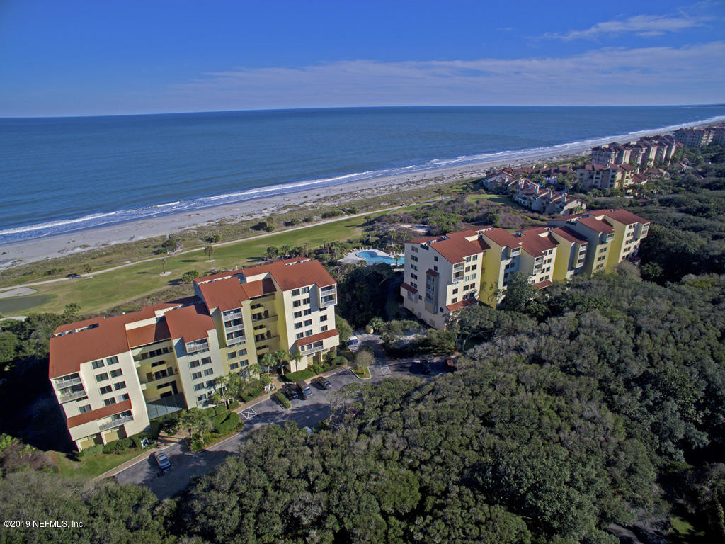 1304 SHIPWATCH, FERNANDINA BEACH, FLORIDA 32034, 2 Bedrooms Bedrooms, ,2 BathroomsBathrooms,Residential,For sale,SHIPWATCH,1047816