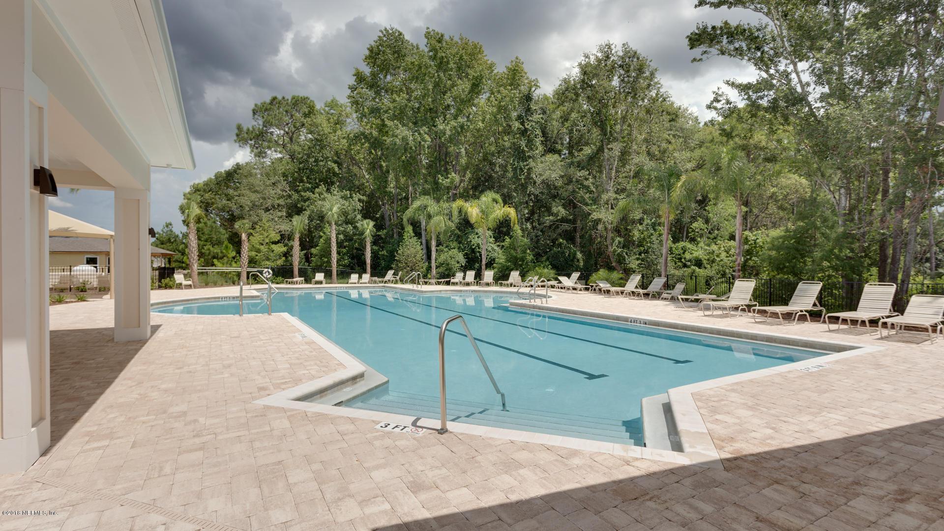 15782 WHITEBARK, JACKSONVILLE, FLORIDA 32218, 4 Bedrooms Bedrooms, ,3 BathroomsBathrooms,Residential,For sale,WHITEBARK,1047841