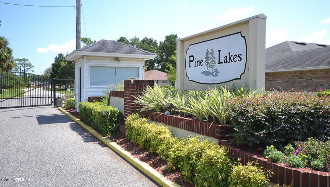 15822 GREAT LAKES, JACKSONVILLE, FLORIDA 32218, 4 Bedrooms Bedrooms, ,3 BathroomsBathrooms,Residential,For sale,GREAT LAKES,1047851