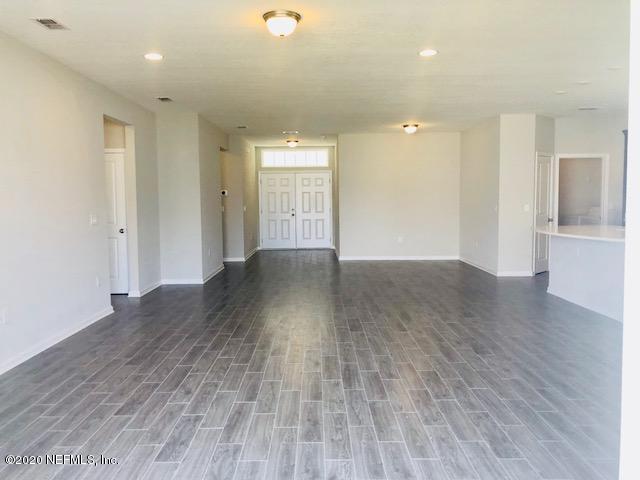 1047 LAUREL VALLEY, ORANGE PARK, FLORIDA 32065, 4 Bedrooms Bedrooms, ,2 BathroomsBathrooms,Residential,For sale,LAUREL VALLEY,1047925