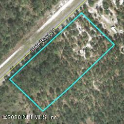 5297 STATE RD 21, KEYSTONE HEIGHTS, FLORIDA 32656, ,Vacant land,For sale,STATE RD 21,1047886