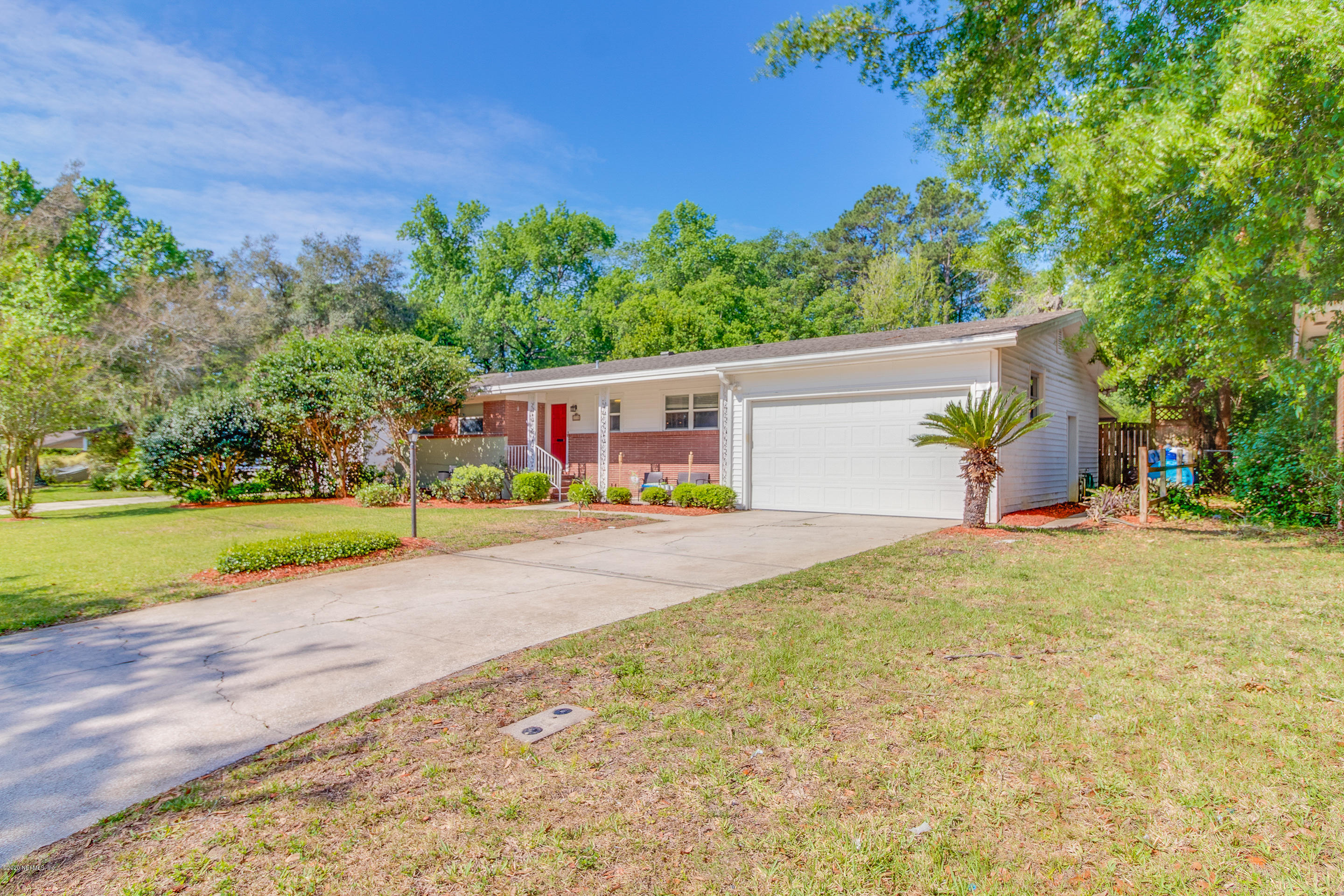 1718 WHITMAN, JACKSONVILLE, FLORIDA 32210, 4 Bedrooms Bedrooms, ,2 BathroomsBathrooms,Residential,For sale,WHITMAN,1047891