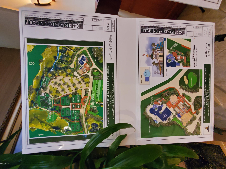 12510 MARSH CREEK, PONTE VEDRA BEACH, FLORIDA 32082, 5 Bedrooms Bedrooms, ,5 BathroomsBathrooms,Residential,For sale,MARSH CREEK,1047889