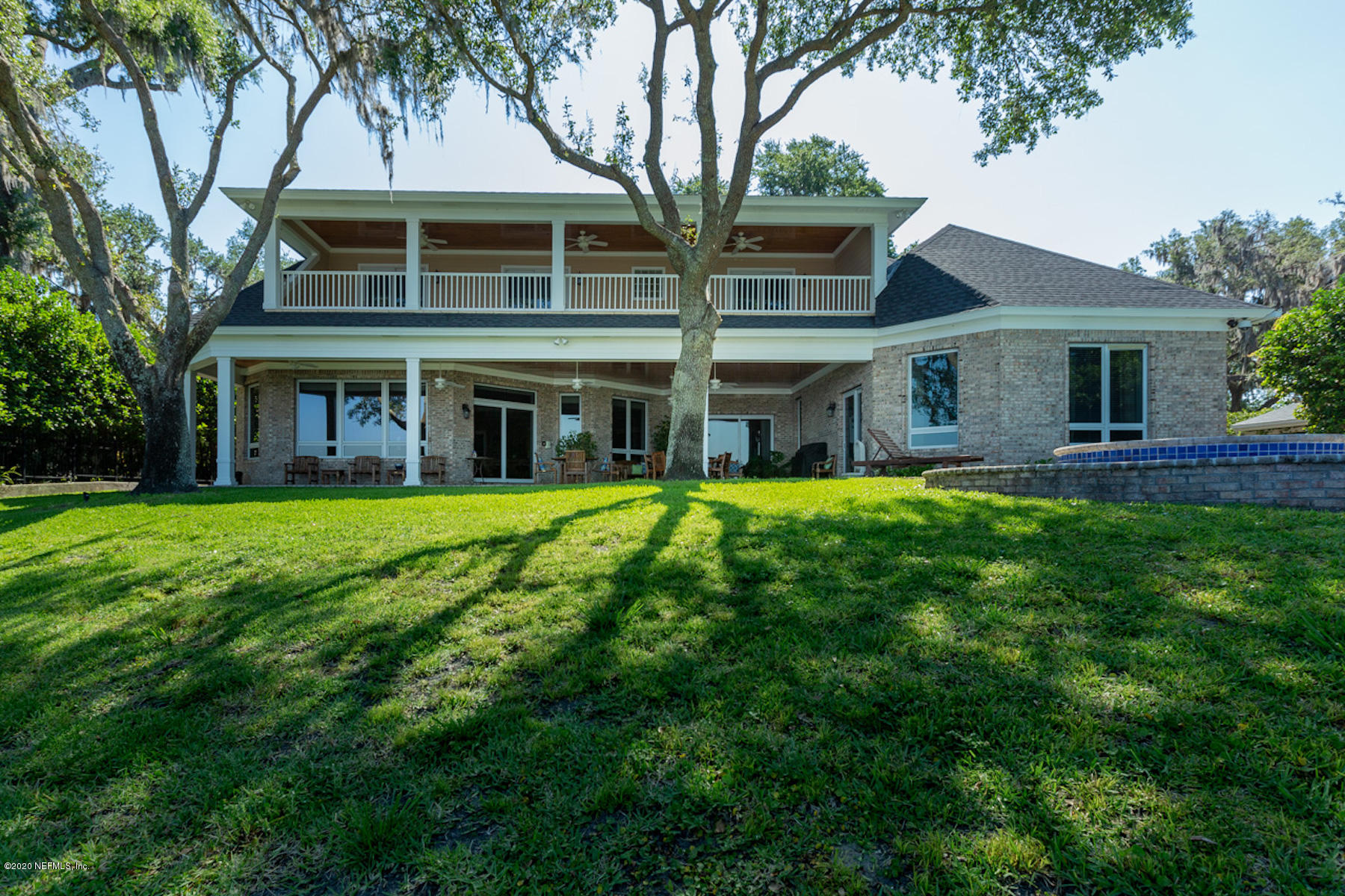 3601 HOLLY GROVE, JACKSONVILLE, FLORIDA 32217, 6 Bedrooms Bedrooms, ,6 BathroomsBathrooms,Rental,For Rent,HOLLY GROVE,1049708