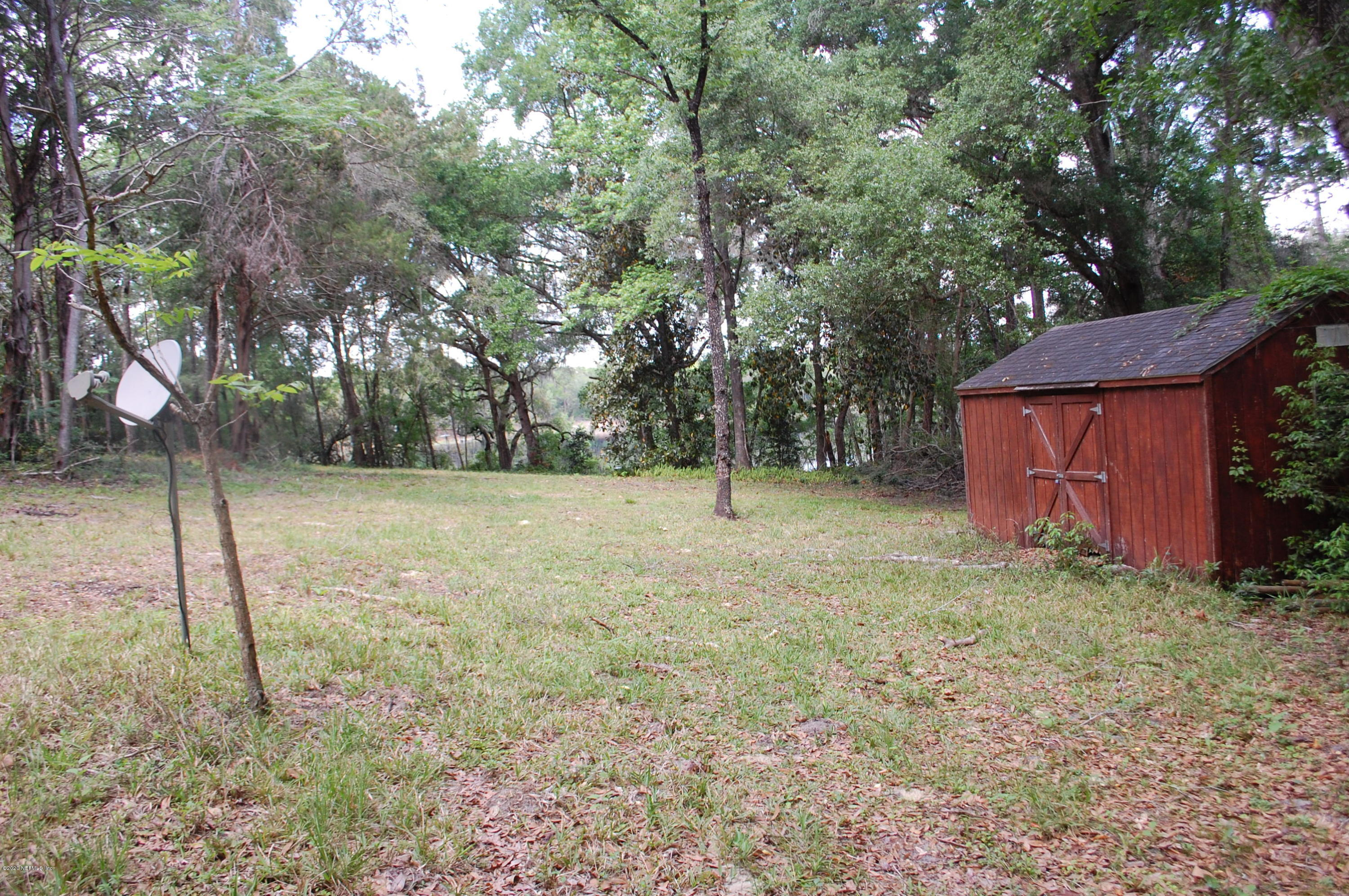 0 LILY LAKE, KEYSTONE HEIGHTS, FLORIDA 32656, ,Vacant land,For sale,LILY LAKE,1047917