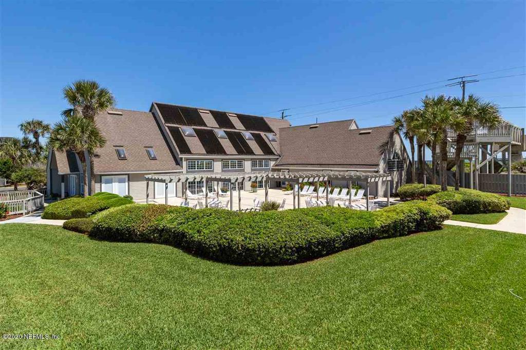 0 VILLAGE, ST AUGUSTINE, FLORIDA 32084, ,Residential,For sale,VILLAGE,1047942