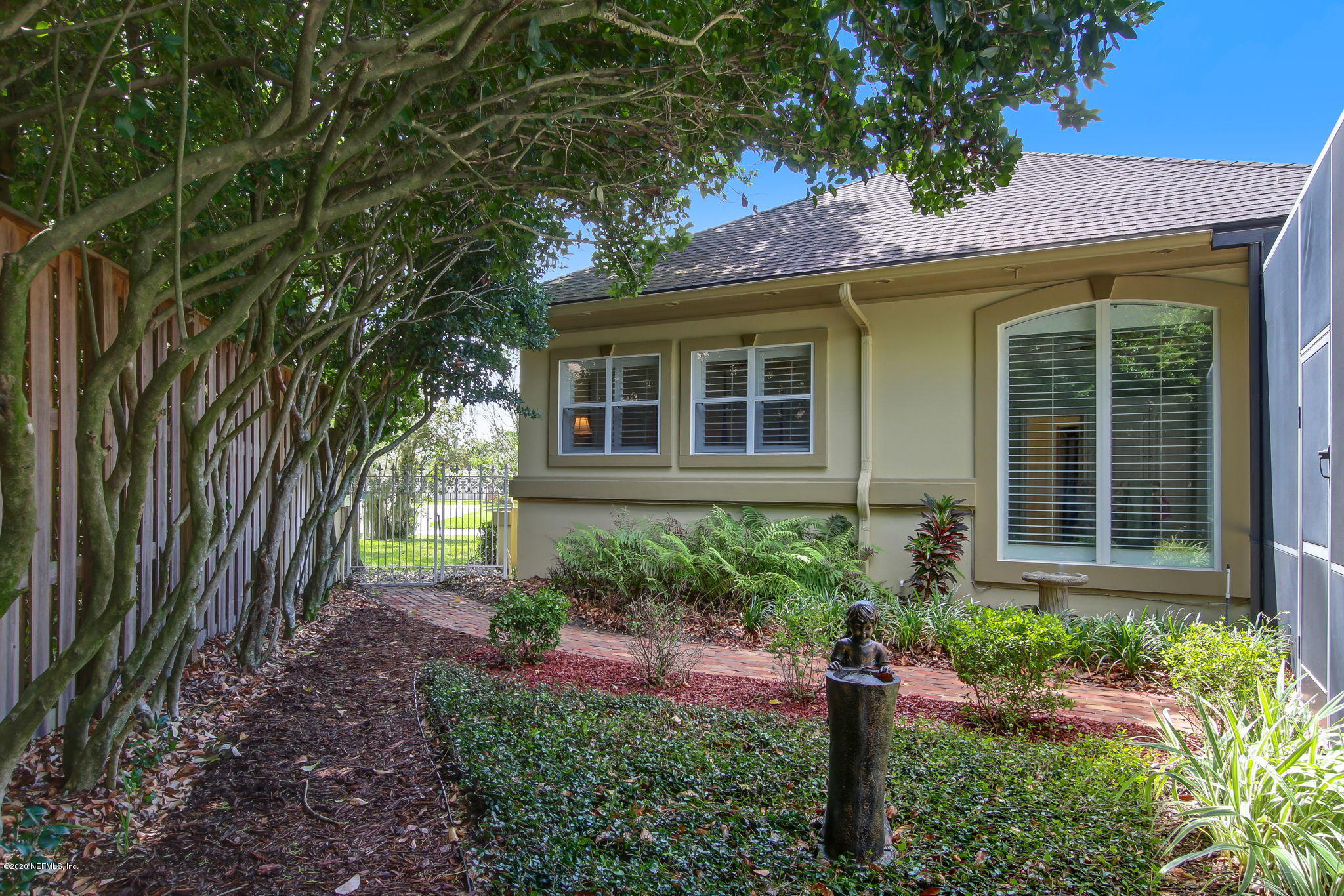 3629 SILVERY, JACKSONVILLE, FLORIDA 32217, 5 Bedrooms Bedrooms, ,4 BathroomsBathrooms,Residential,For sale,SILVERY,1052057