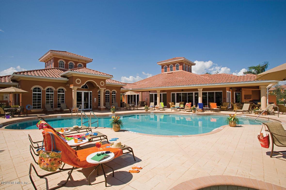 153 LATERRA LINKS, ST AUGUSTINE, FLORIDA 32092, 3 Bedrooms Bedrooms, ,3 BathroomsBathrooms,Residential,For sale,LATERRA LINKS,1047421