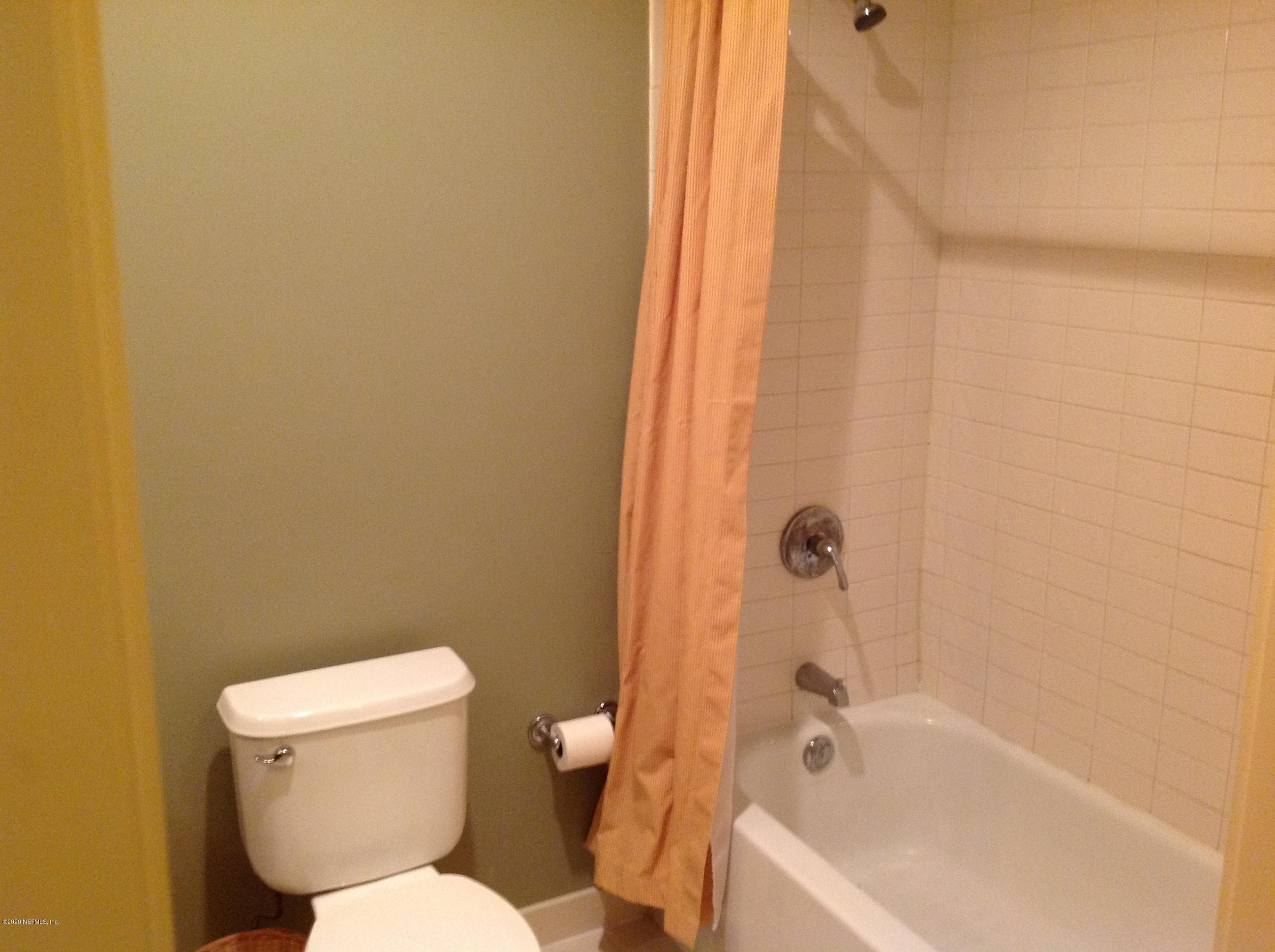 965 REGISTRY, ST AUGUSTINE, FLORIDA 32092, 2 Bedrooms Bedrooms, ,2 BathroomsBathrooms,Rental,For Rent,REGISTRY,1048198