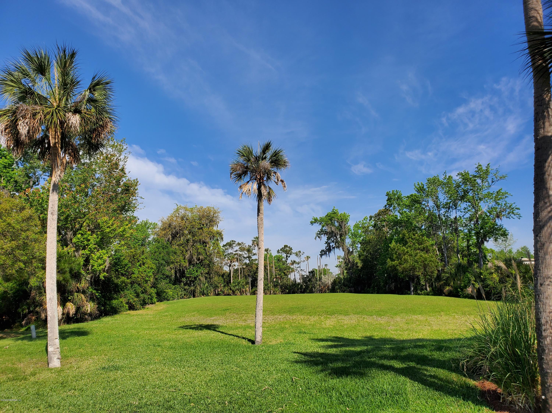 12510 MARSH CREEK, PONTE VEDRA BEACH, FLORIDA 32082, ,Vacant land,For sale,MARSH CREEK,1047420