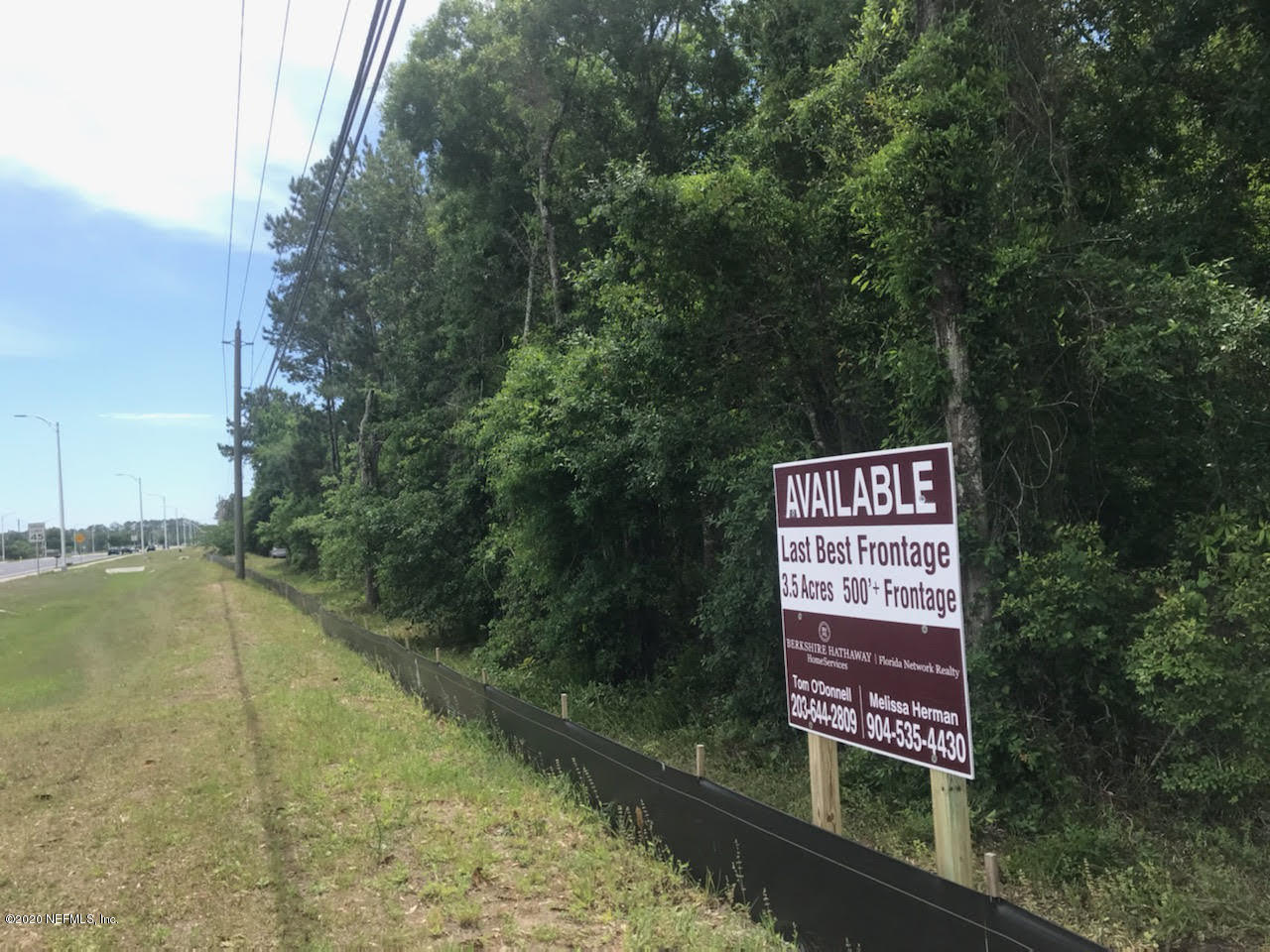 6101 STATE ROAD 16, ST AUGUSTINE, FLORIDA 32092, ,Commercial,For sale,STATE ROAD 16,1044210