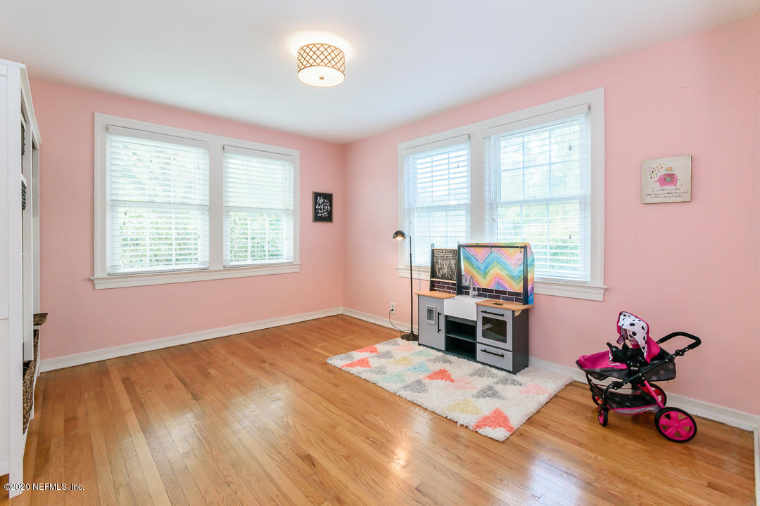 4078 LONDON, JACKSONVILLE, FLORIDA 32207, 3 Bedrooms Bedrooms, ,2 BathroomsBathrooms,Residential,For sale,LONDON,1048344