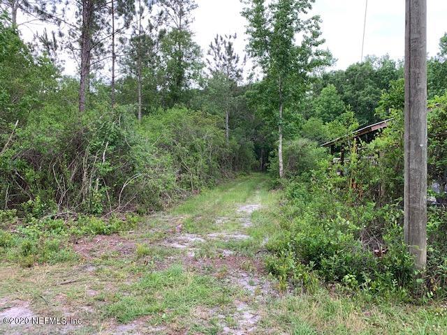0 216, LAWTEY, FLORIDA 32058, ,Vacant land,For sale,216,1048443