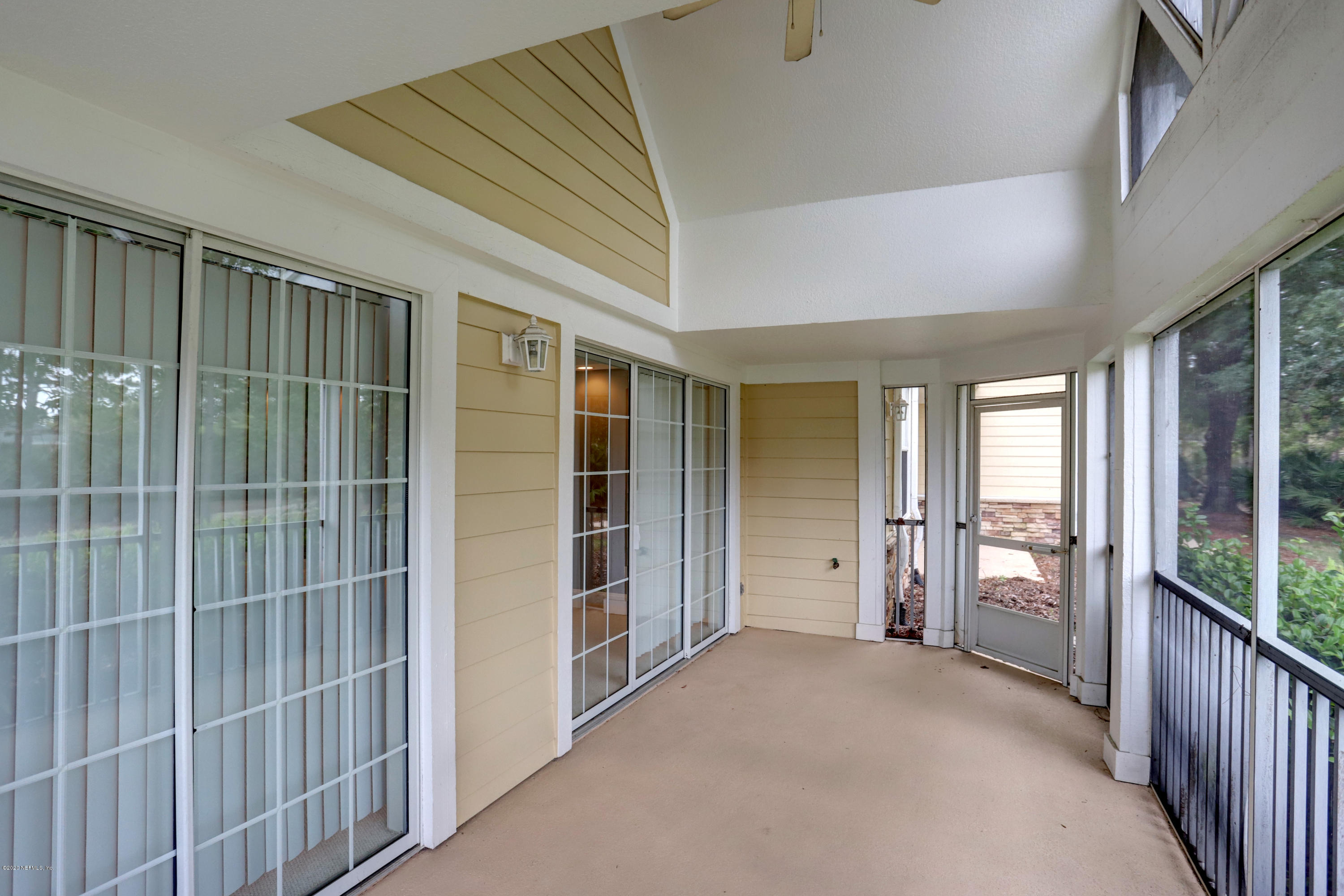 330 SHORE, ST AUGUSTINE, FLORIDA 32092, 4 Bedrooms Bedrooms, ,4 BathroomsBathrooms,Residential,For sale,SHORE,1048512