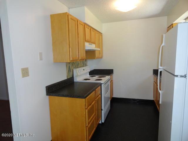 6008 ELMHURST, KEYSTONE HEIGHTS, FLORIDA 32656, 3 Bedrooms Bedrooms, ,1 BathroomBathrooms,Residential,For sale,ELMHURST,1048553
