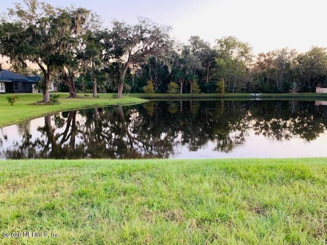 86 DIEGO, PONTE VEDRA BEACH, FLORIDA 32082, ,Vacant land,For sale,DIEGO,1048371