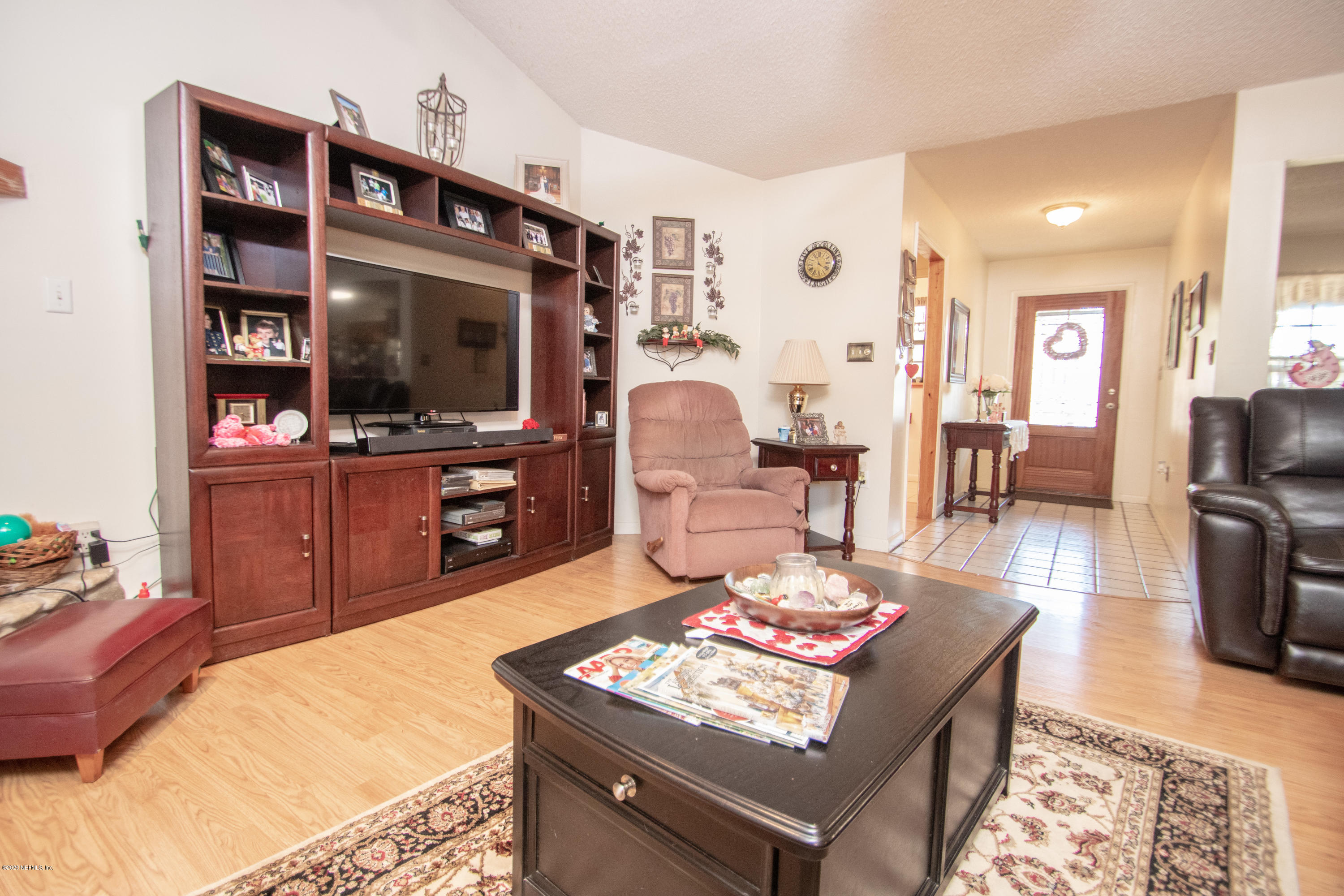 12249 198TH, LAKE BUTLER, FLORIDA 32054, 3 Bedrooms Bedrooms, ,3 BathroomsBathrooms,Residential,For sale,198TH,1048545