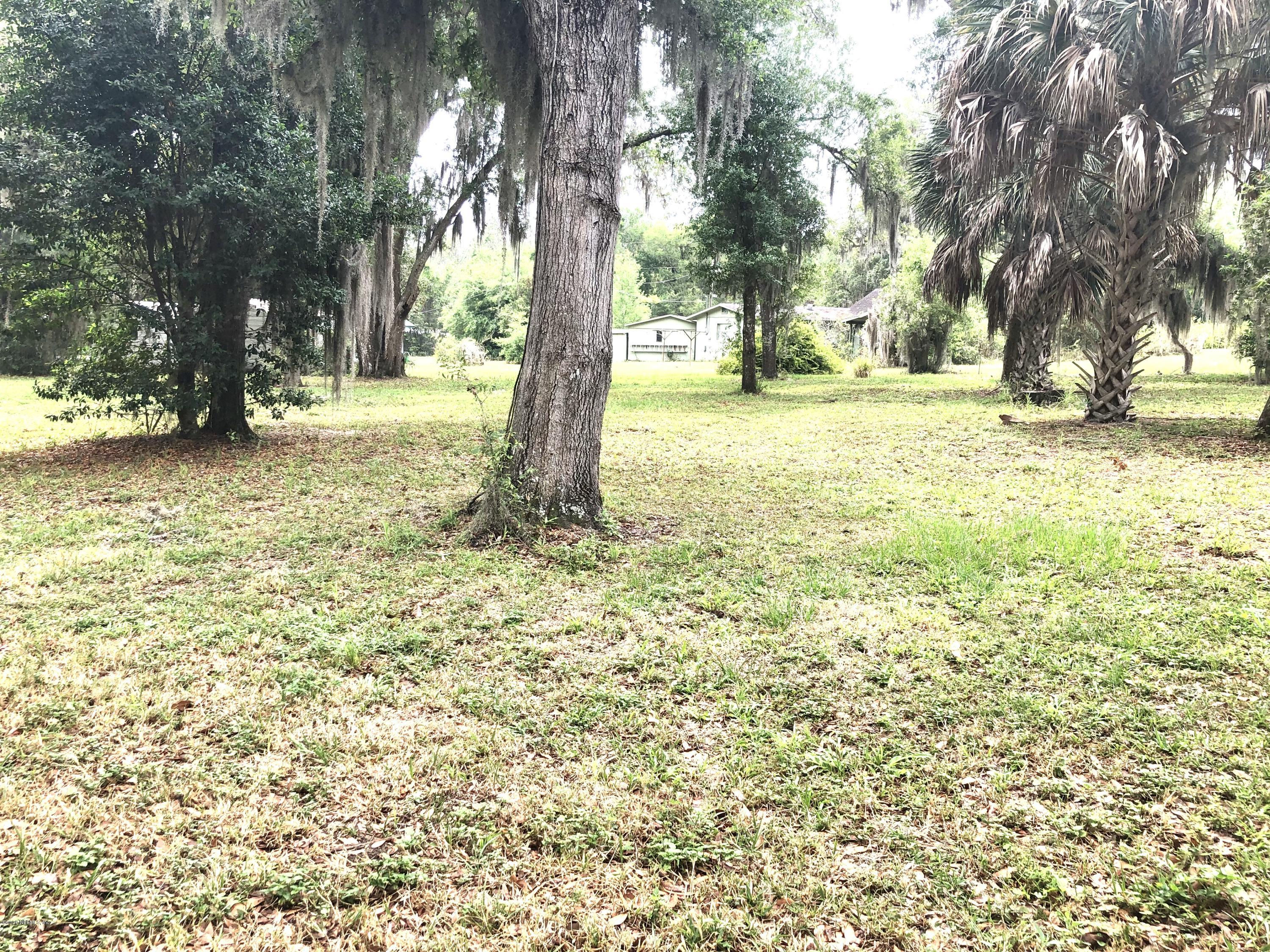 115 LAKE GROVE, CRESCENT CITY, FLORIDA 32112, ,Vacant land,For sale,LAKE GROVE,1048625