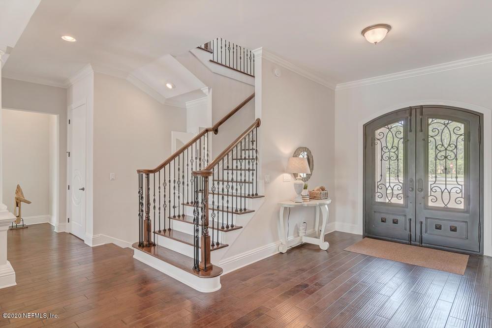 1475 LOOP, ST AUGUSTINE, FLORIDA 32095, 4 Bedrooms Bedrooms, ,3 BathroomsBathrooms,Residential,For sale,LOOP,1048642