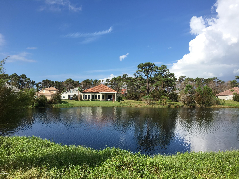 73 PARANZA, ST AUGUSTINE, FLORIDA 32095, 3 Bedrooms Bedrooms, ,2 BathroomsBathrooms,Residential,For sale,PARANZA,1051731