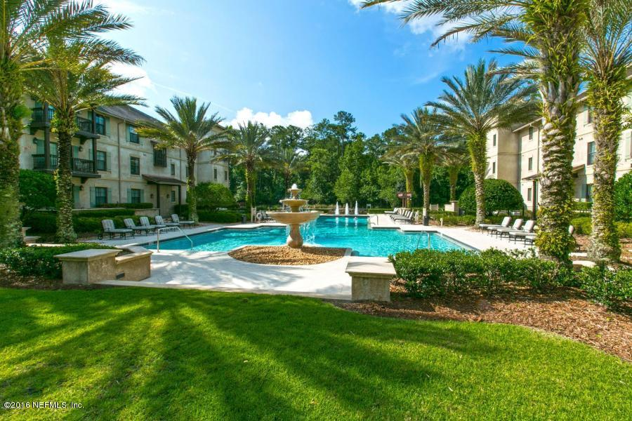 965 REGISTRY, ST AUGUSTINE, FLORIDA 32092, ,1 BathroomBathrooms,Rental,For Rent,REGISTRY,1048743