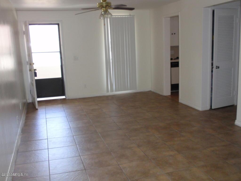 1649 EL PRADO, JACKSONVILLE, FLORIDA 32216, 2 Bedrooms Bedrooms, ,2 BathroomsBathrooms,Condo,For sale,EL PRADO,995509