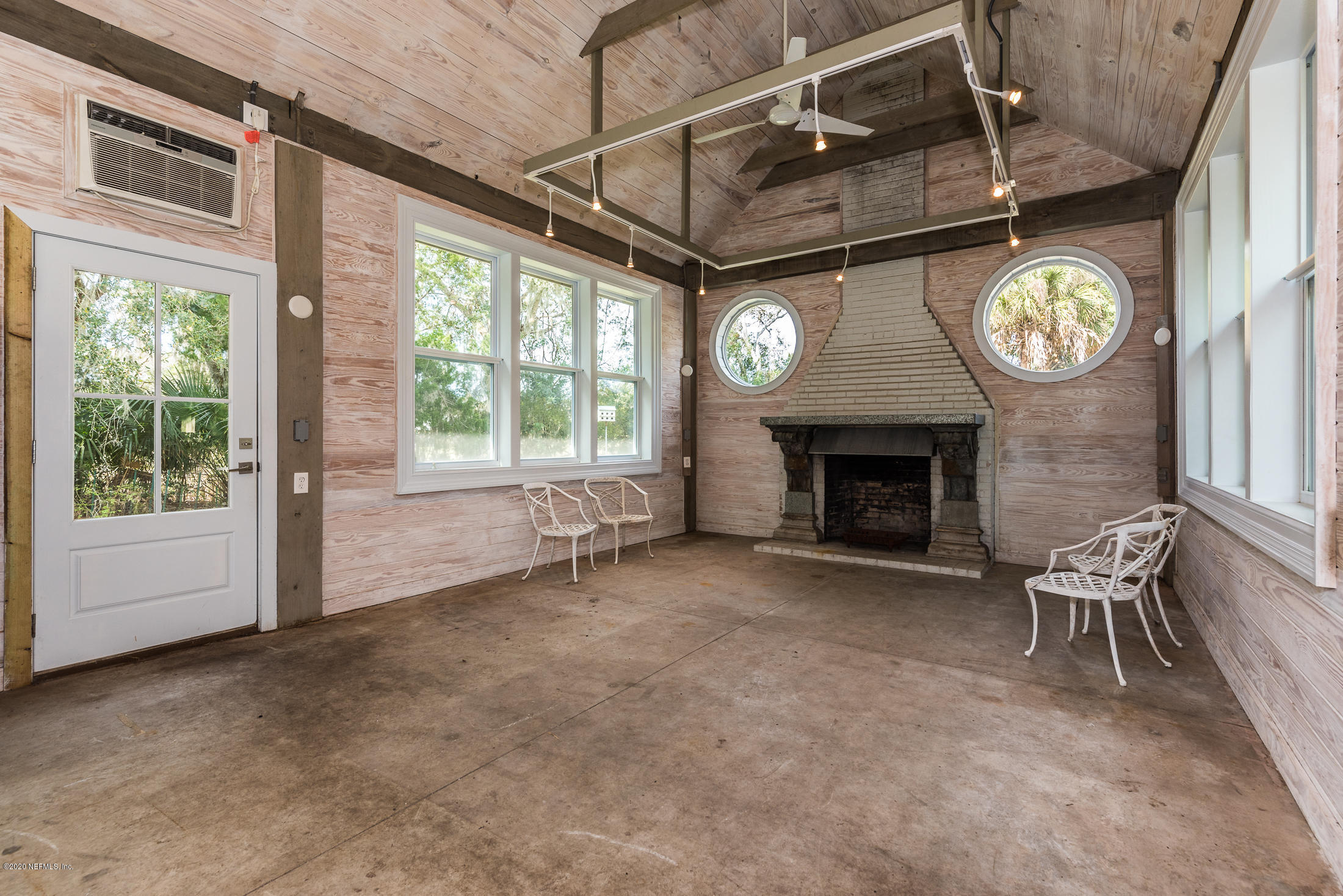 404 OLD QUARRY, ST AUGUSTINE, FLORIDA 32080, 4 Bedrooms Bedrooms, ,4 BathroomsBathrooms,Residential,For sale,OLD QUARRY,1048809