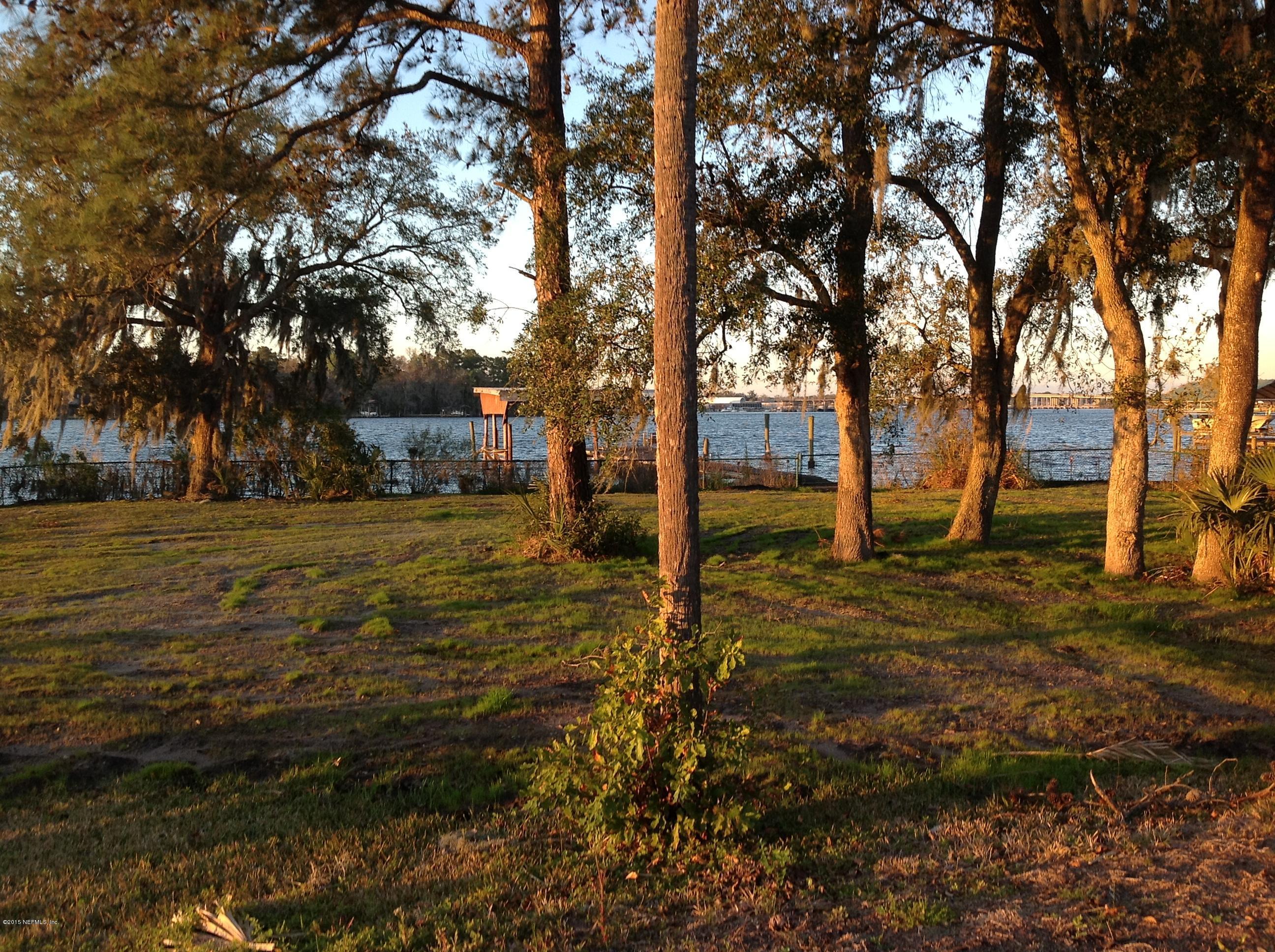 4343 ORTEGA FARMS, JACKSONVILLE, FLORIDA 32210, 1 Bedroom Bedrooms, ,1 BathroomBathrooms,Rental,For Rent,ORTEGA FARMS,1048819