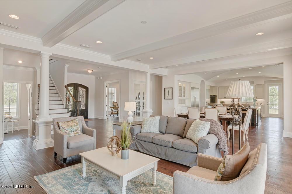 LOT 10 LAKE ASBURY, GREEN COVE SPRINGS, FLORIDA 32043, 4 Bedrooms Bedrooms, ,2 BathroomsBathrooms,Residential,For sale,LAKE ASBURY,1048967
