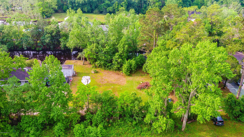 0 WEIGELA, JACKSONVILLE, FLORIDA 32244, ,Vacant land,For sale,WEIGELA,1048987