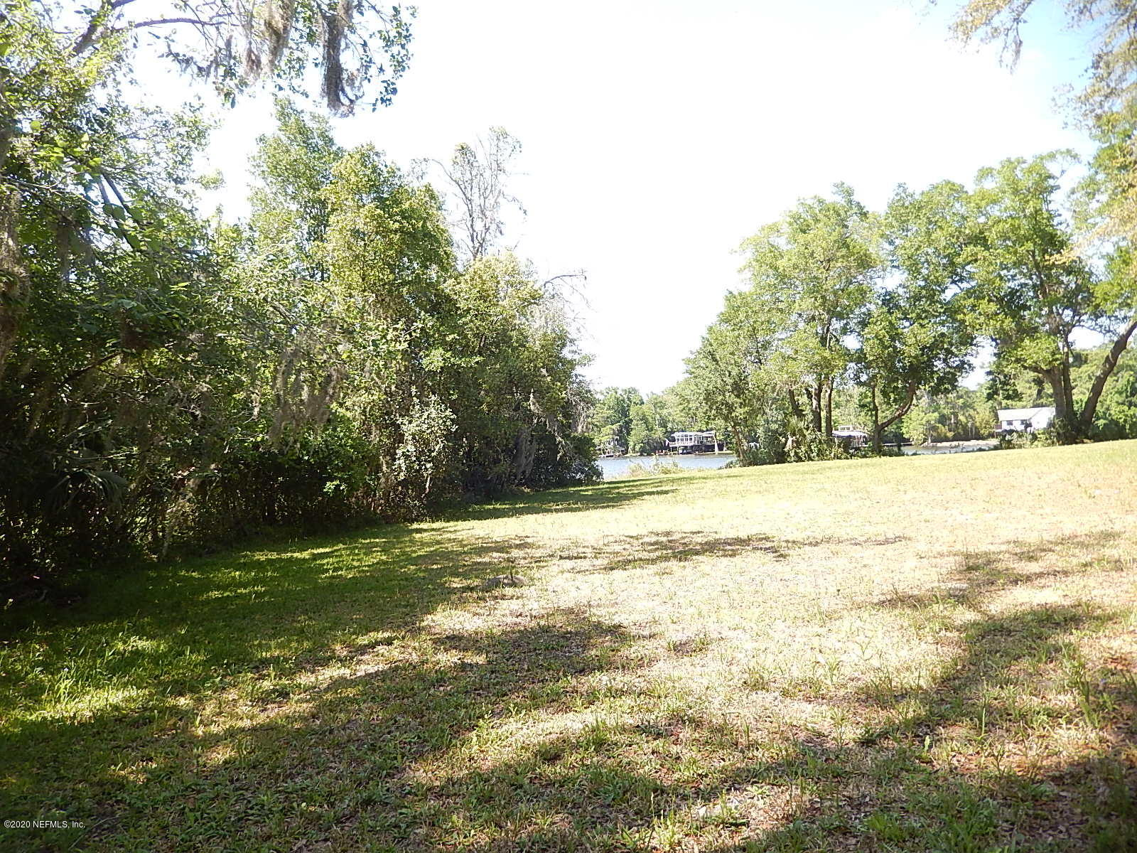 0 ORMSBY, JACKSONVILLE, FLORIDA 32210, ,Vacant land,For sale,ORMSBY,1049266