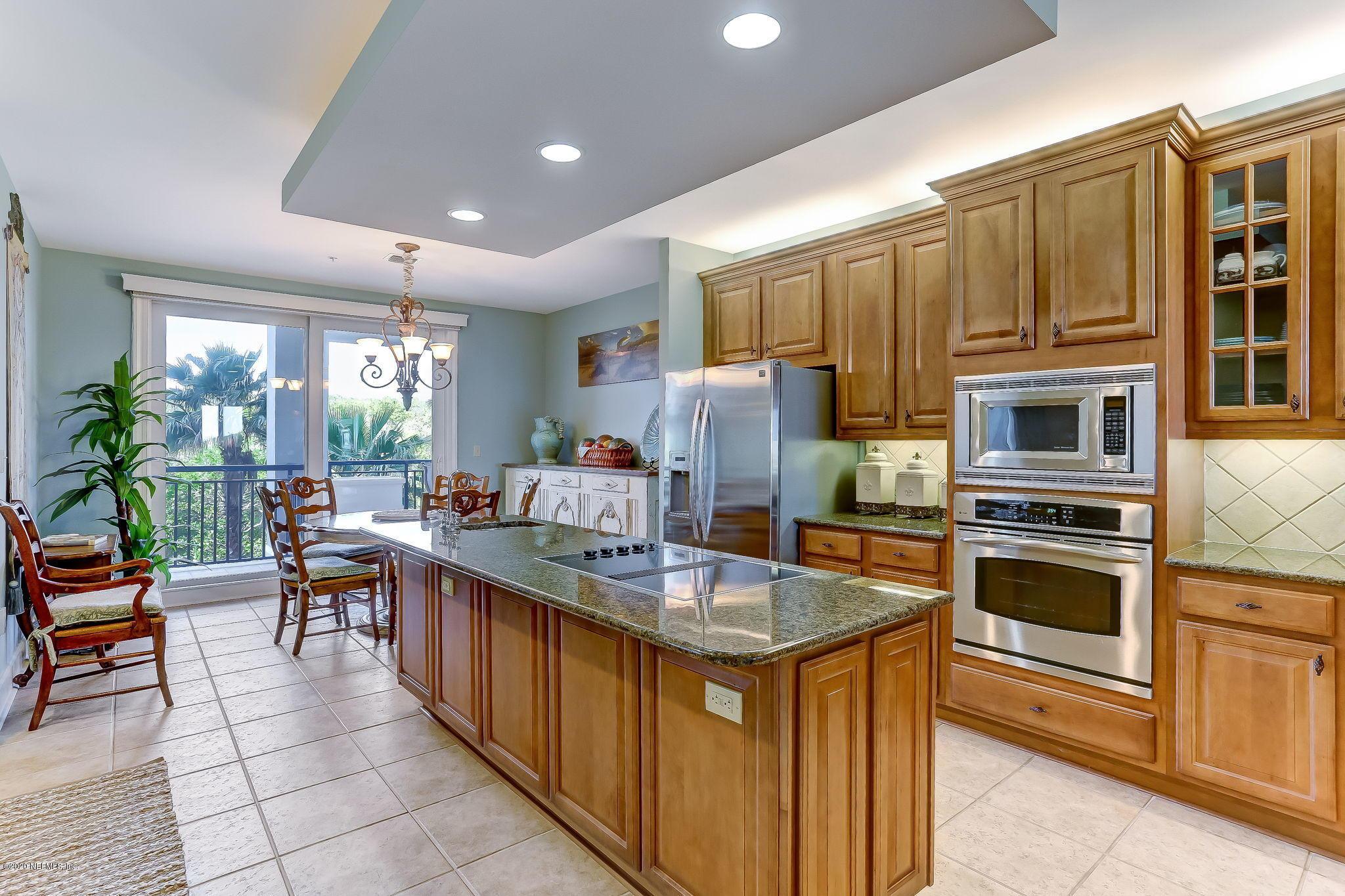6524 SPYGLASS, FERNANDINA BEACH, FLORIDA 32034, 3 Bedrooms Bedrooms, ,3 BathroomsBathrooms,Residential,For sale,SPYGLASS,1049090